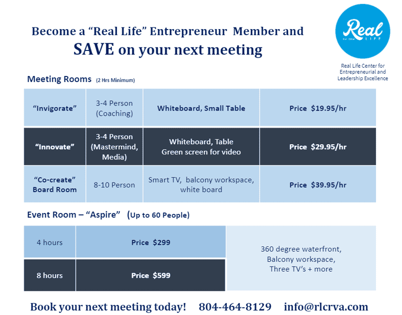 membership-pricing_real-life-center-for-entrepreneurs-pg2-_dec2018.png