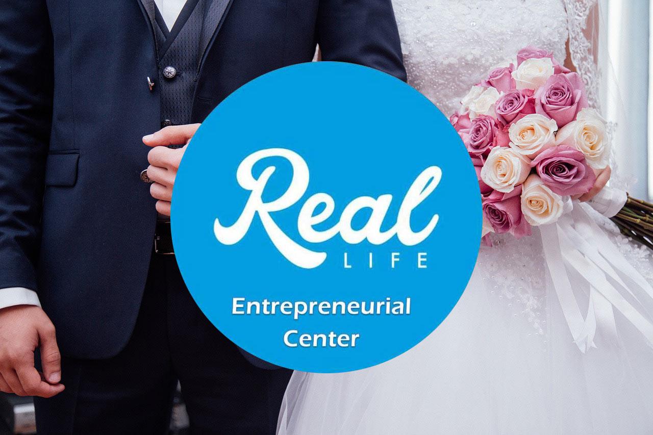Wedding Venue w/ Beautiful Water Views - Richmond, VA | Real Life RVA