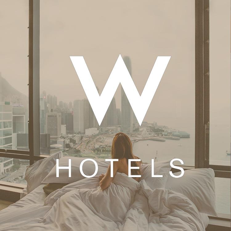 w hotel icon.jpg