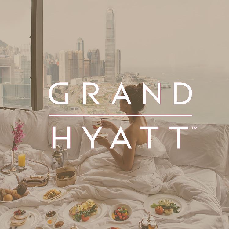 grand hyatt icon.jpg