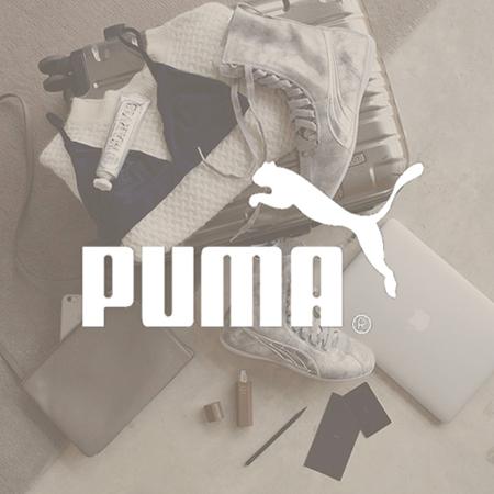 puma icon.jpg