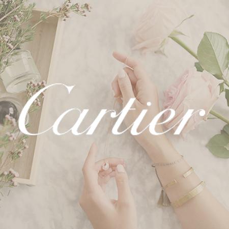cartier icon.jpg