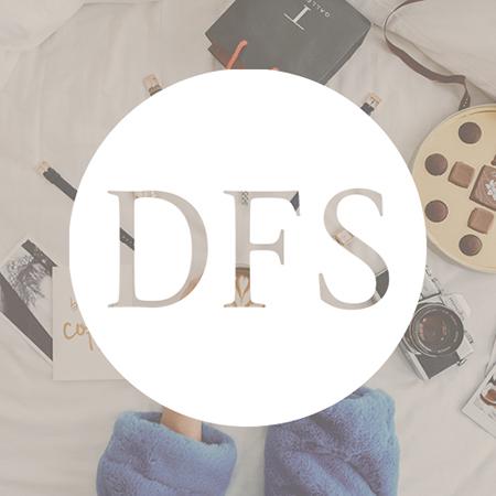 dfs icon.jpg
