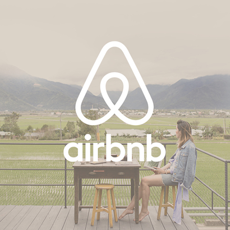 airbnb icon.jpg