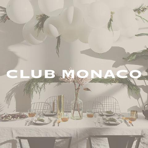 club monaco icon.jpg