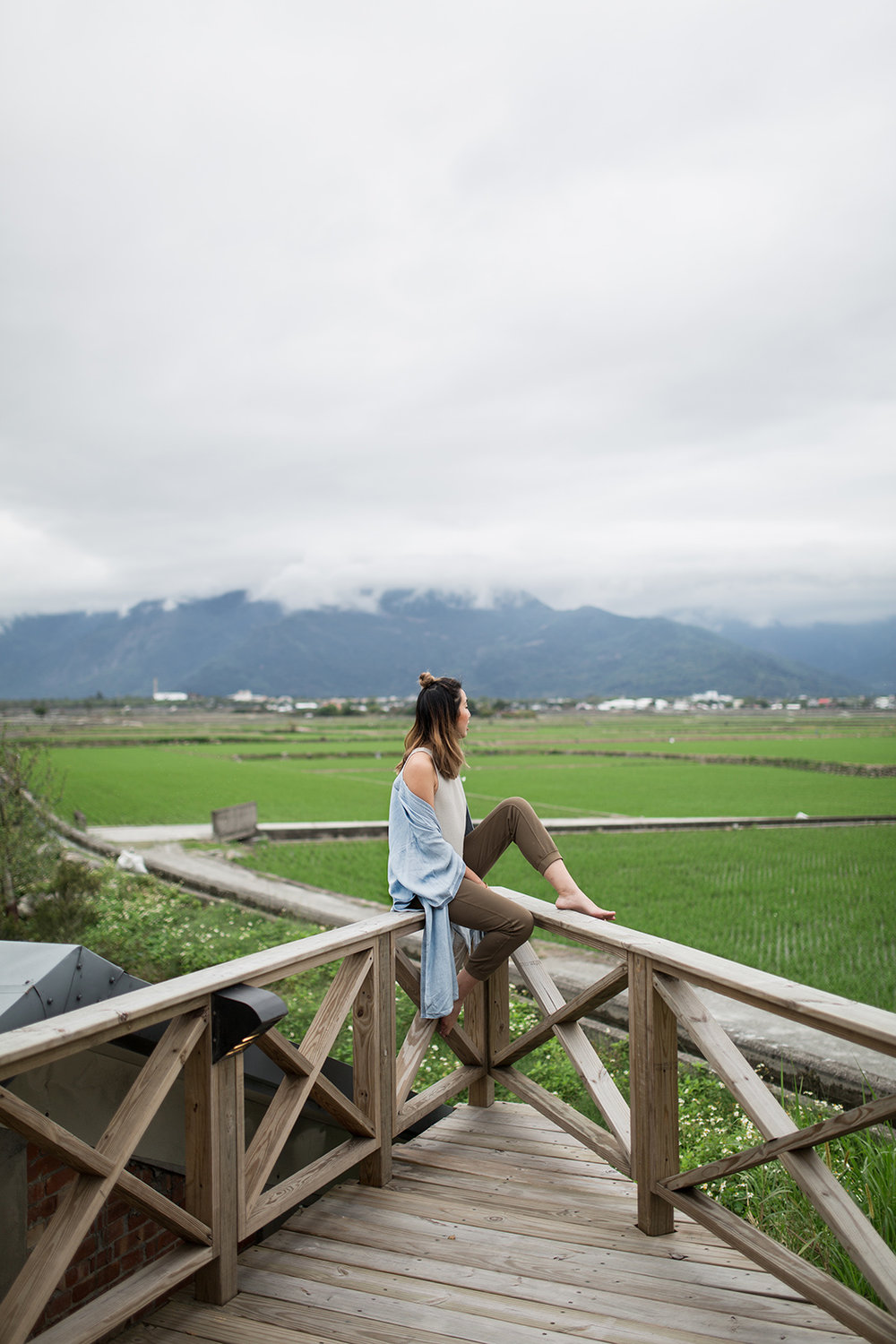 AE5A3122 hualien rice field Life21 house.jpg