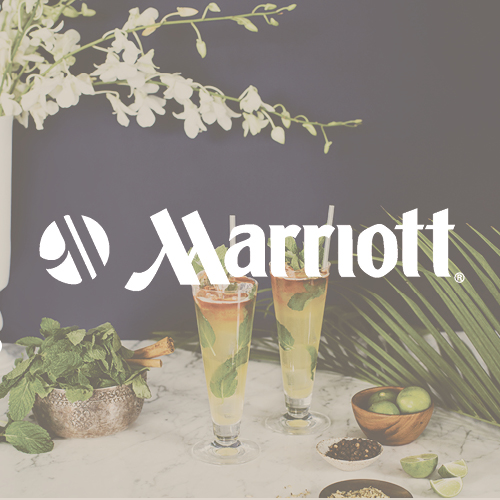 marriott icon.jpg