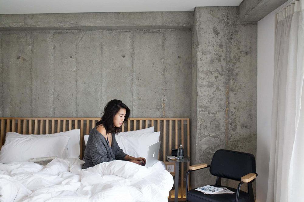 IMG_7595 tuve hotel room.jpg