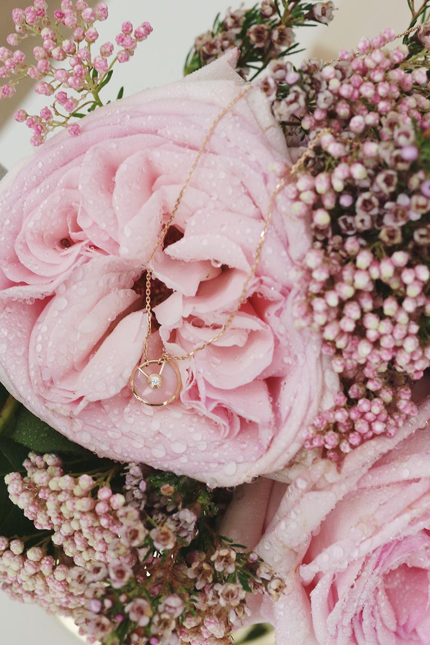 AE5A8587_pink opal cartier charm.jpg