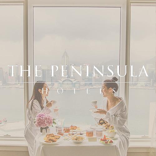 peninsula icon.jpg