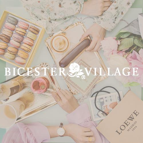 bicester village icon.jpg