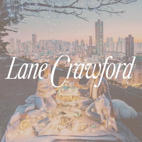 lane crawford icon.jpg