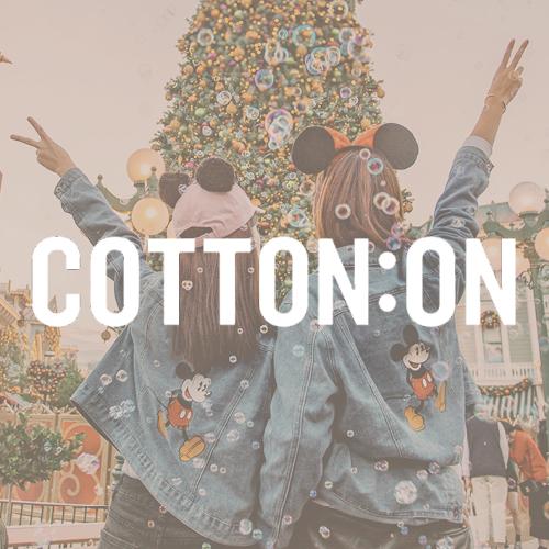 cottonon icon.jpg