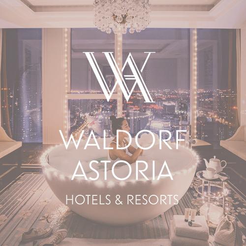 waldorf icon.jpg