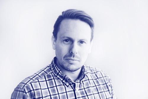 Tommi HOlmgren principal tommi.holmgren@futurice.com +358 40 523 5023