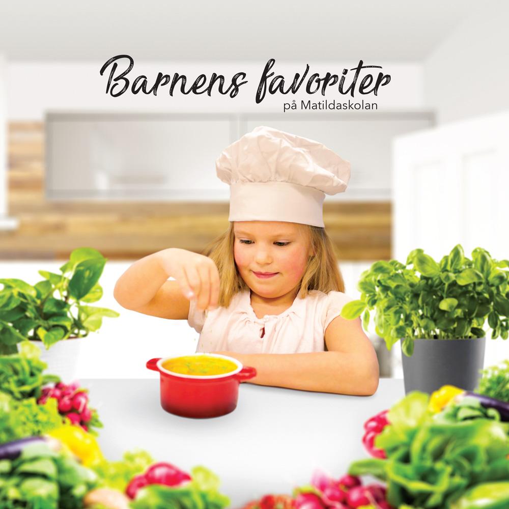 Varmt Välkommen att besöka oss och fåvår nya kokbok! Hör av dig till respektive förskola.
