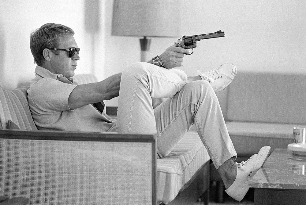 Steve McQueen_ICONIC#3_BD.jpg