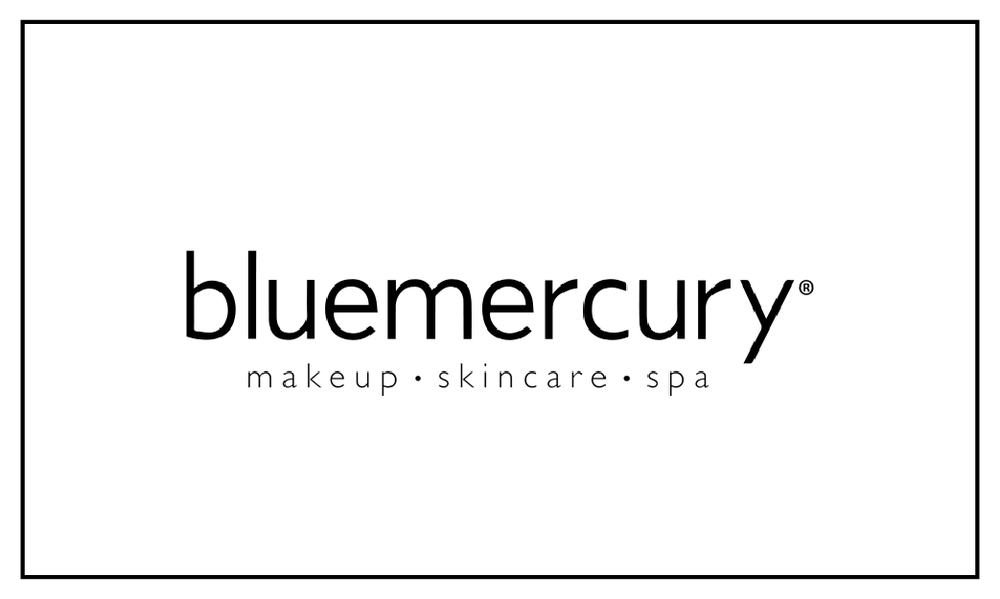 4.  The ultimate source for luxury beauty, bluemercury features the best in skincare, makeup and fragrance.   www.bluemercury.com    800-294-7700    Hours: 10am - 8pm