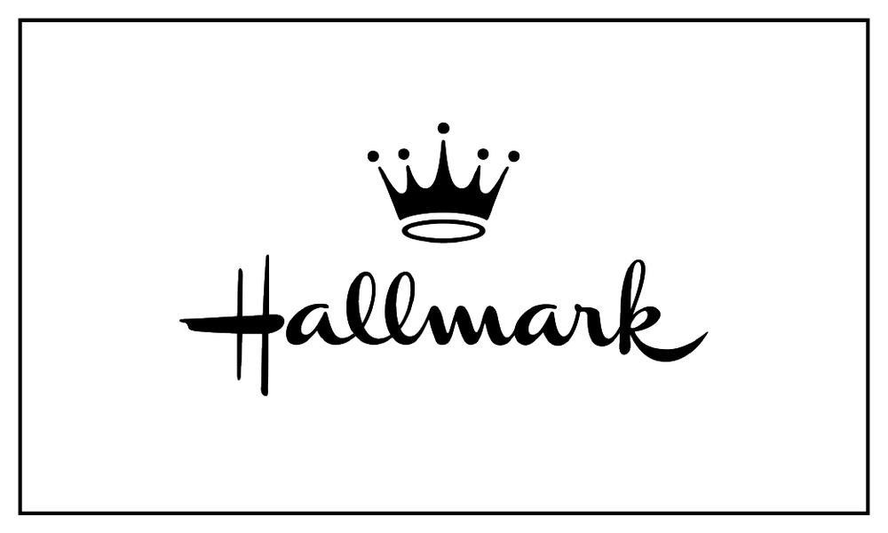 2.  Gifts, cards and collectibles for every occasion.    www.hallmark.com    201-782-0111    Hours: Mon-Sat | 10am - 8pm Sun | 11am - 4pm
