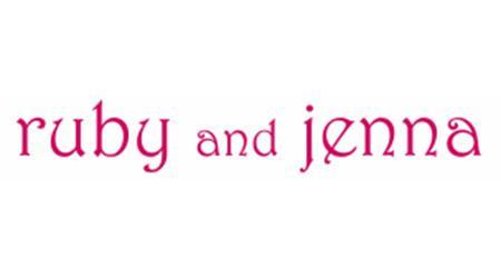 ruby and jenna logo.jpg