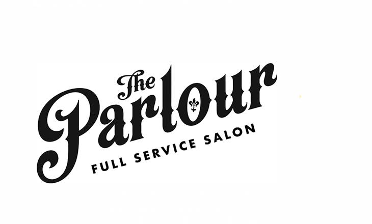 The Parlour.jpg