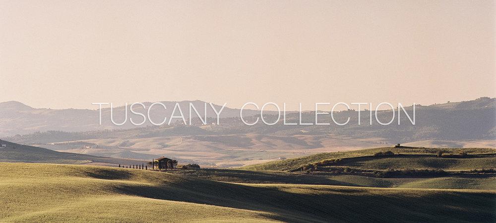 tuscanycollection.jpg