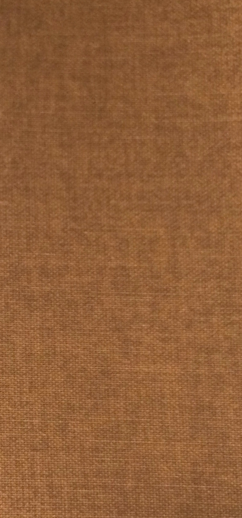 Hickory Linen