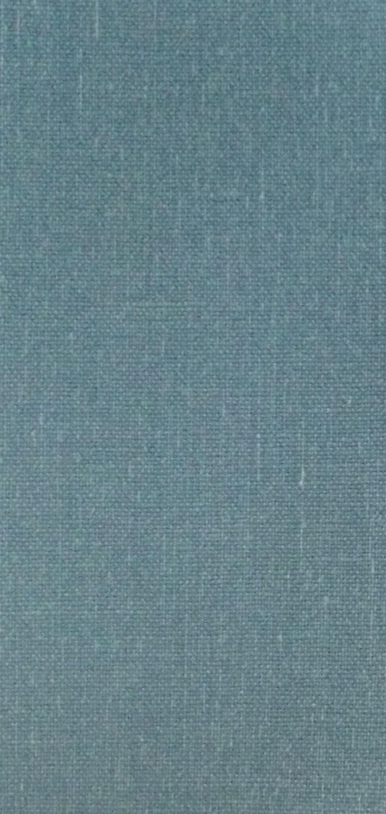 Arrestox Blue Twine Linen