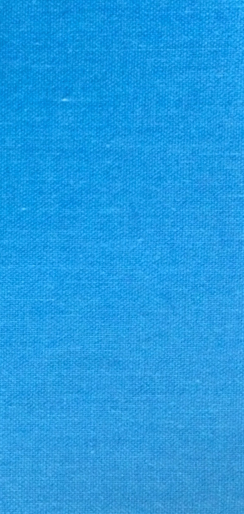Arrestox Sky Blue Linen