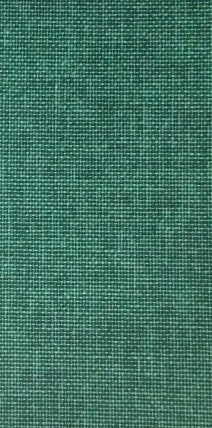 Buckram Dark Green