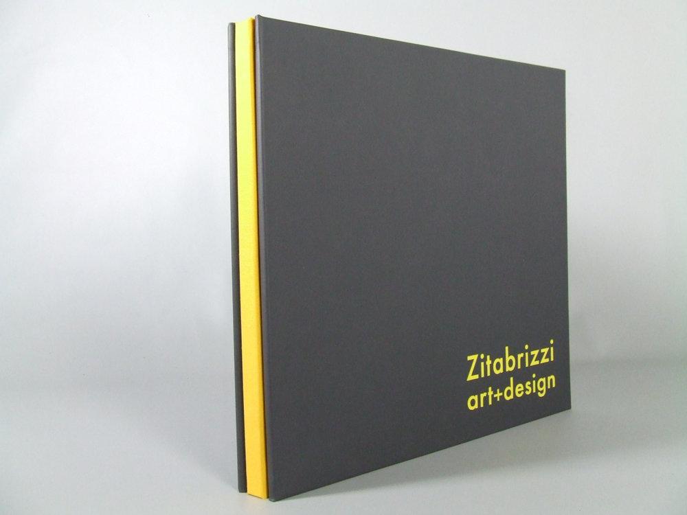 brizzi-1.jpg