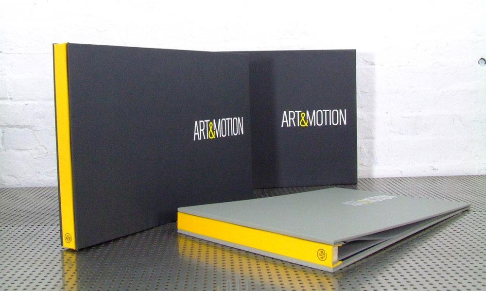 mullenberg_designs_artmotion_portfolio02 (1).jpg