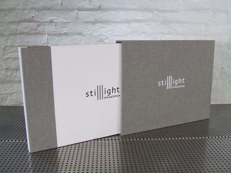 leighton_print_portfolio_mullenberg-designs.jpg