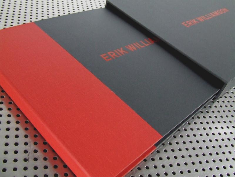 williamson_print_portfolio_mullenberg-designs_02.jpg