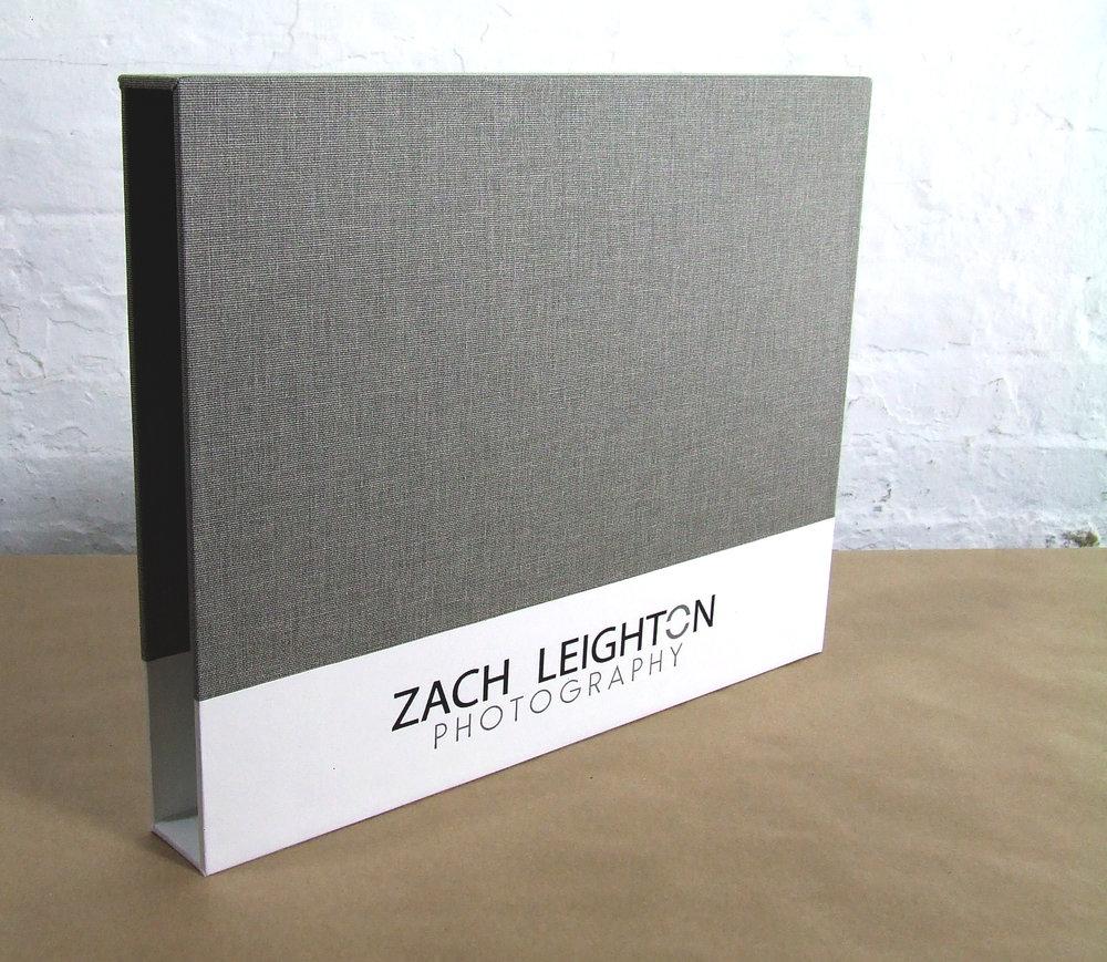 leighton_print_portfolio_mullenberg-designs_02.jpg