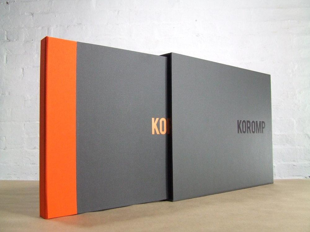 koromp-02 (1).jpg