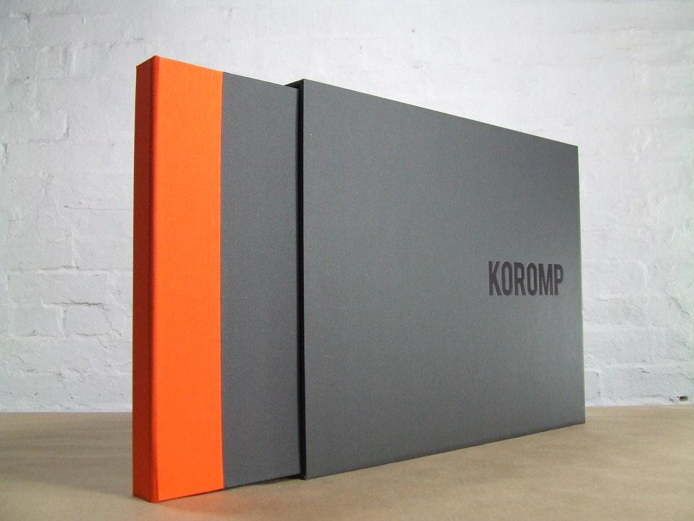 koromp-01.jpg