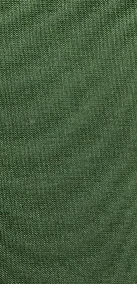 Cialux Moss Green