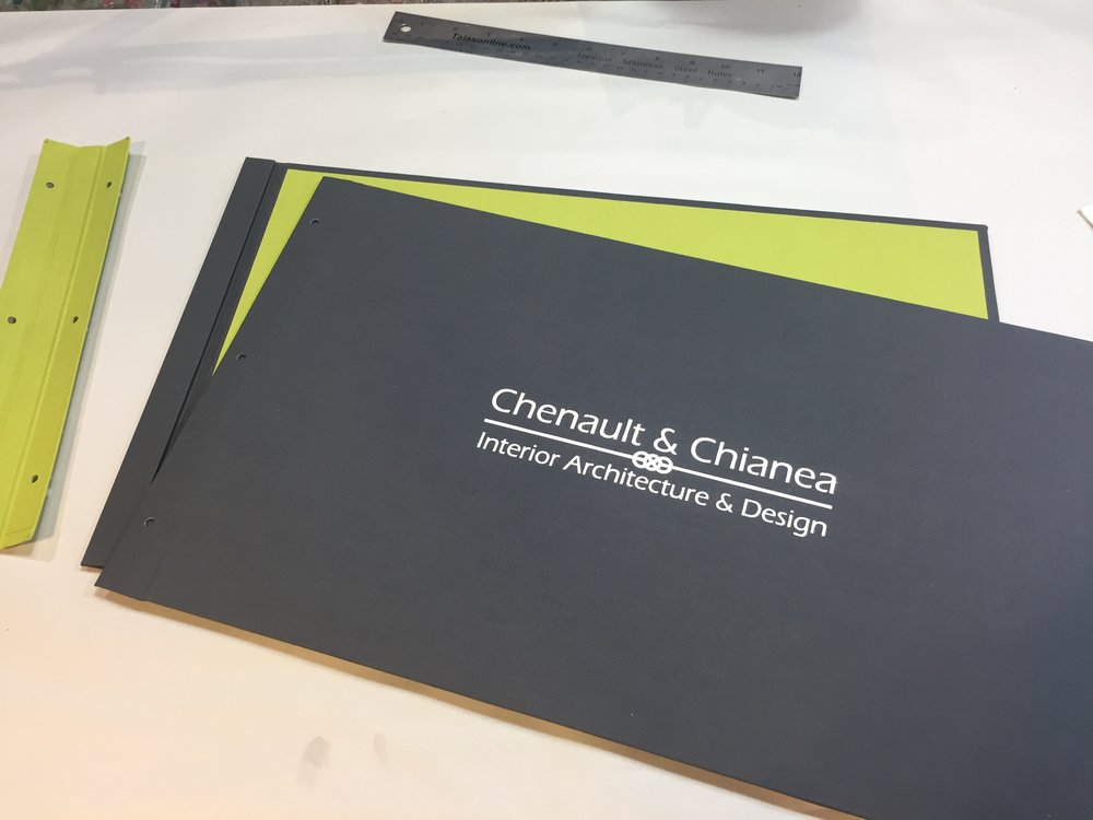 Chenault_3-Piece Portfolio_Mullenberg Designs.JPG