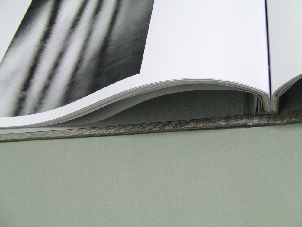 mullenberg-designs-zide-moab-portfolio3.jpg