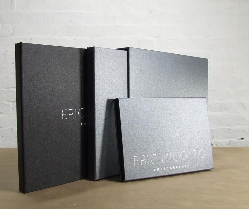 eric_micotto_print_portfolio_02.jpg
