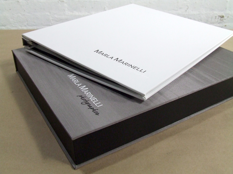 mm_mullenberg-designs_print-portfolio_01.jpg