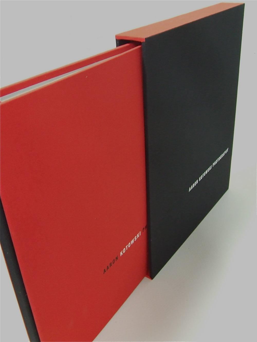 inverse red black.jpg