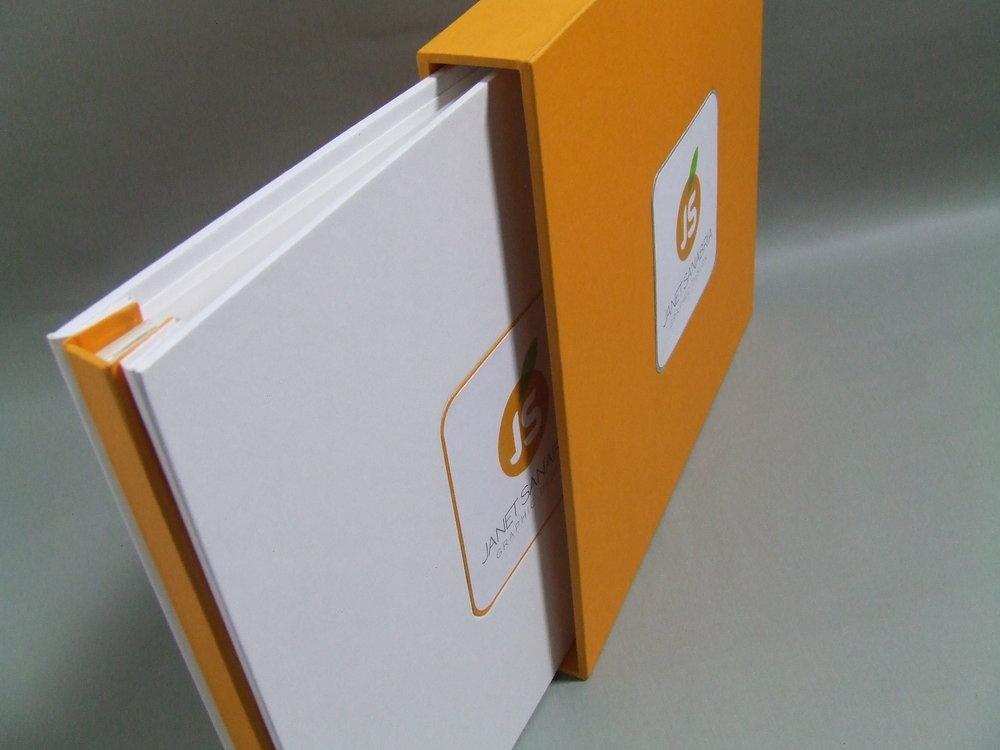 mullenberg-designs-sanabria-portfolio1.jpg
