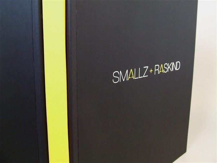 smallzraskind1.jpg