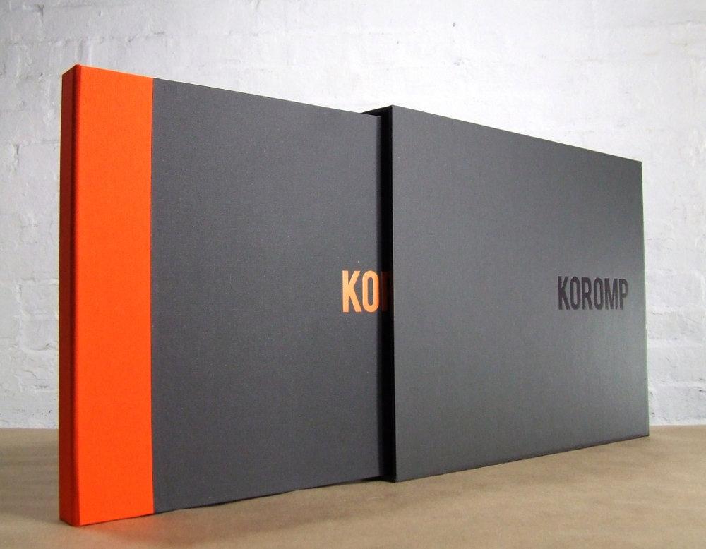 nick-korompilas_photographer-portfolio_02.jpg