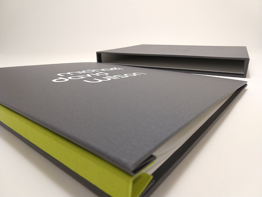 michael-david-wilson-mullenberg-designs.jpg