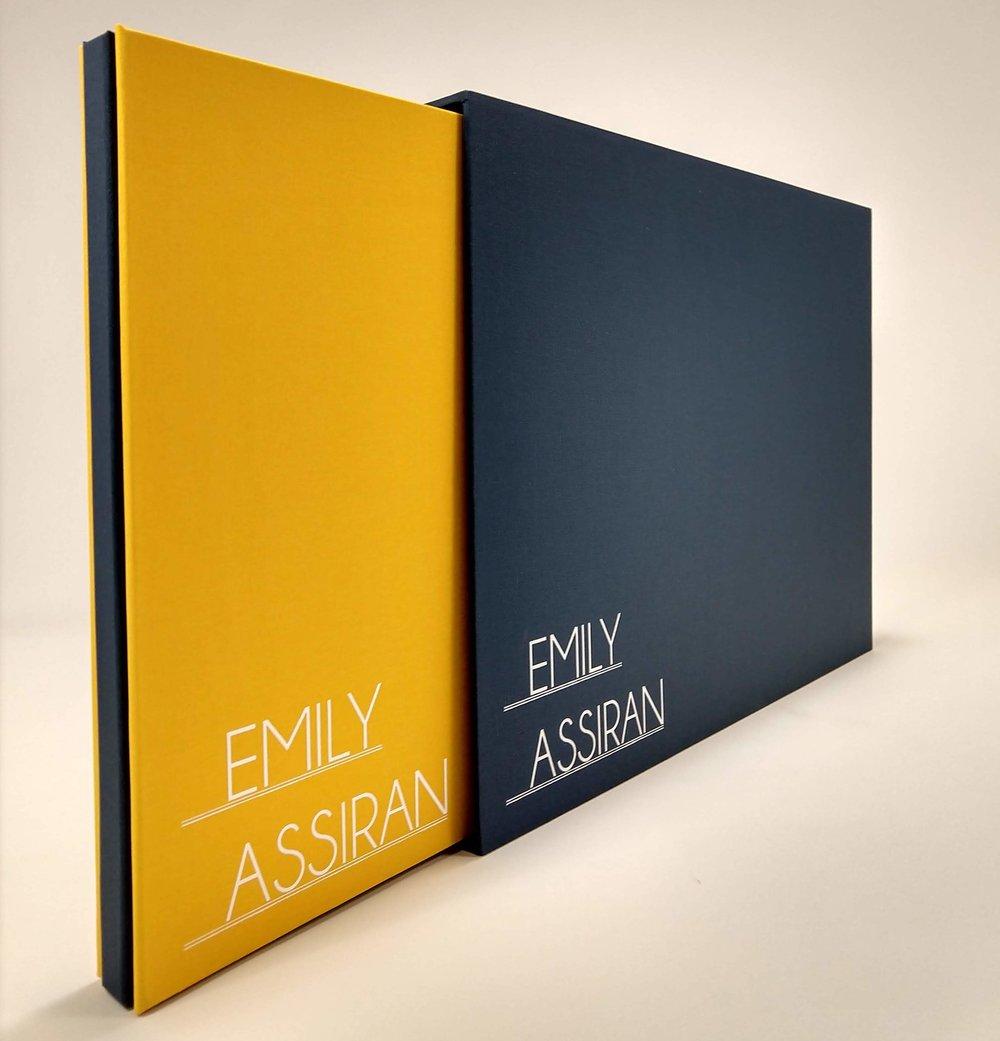 Emily Assiran.jpg
