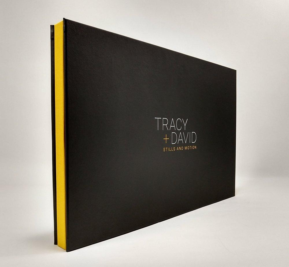 Tracy + David.jpg