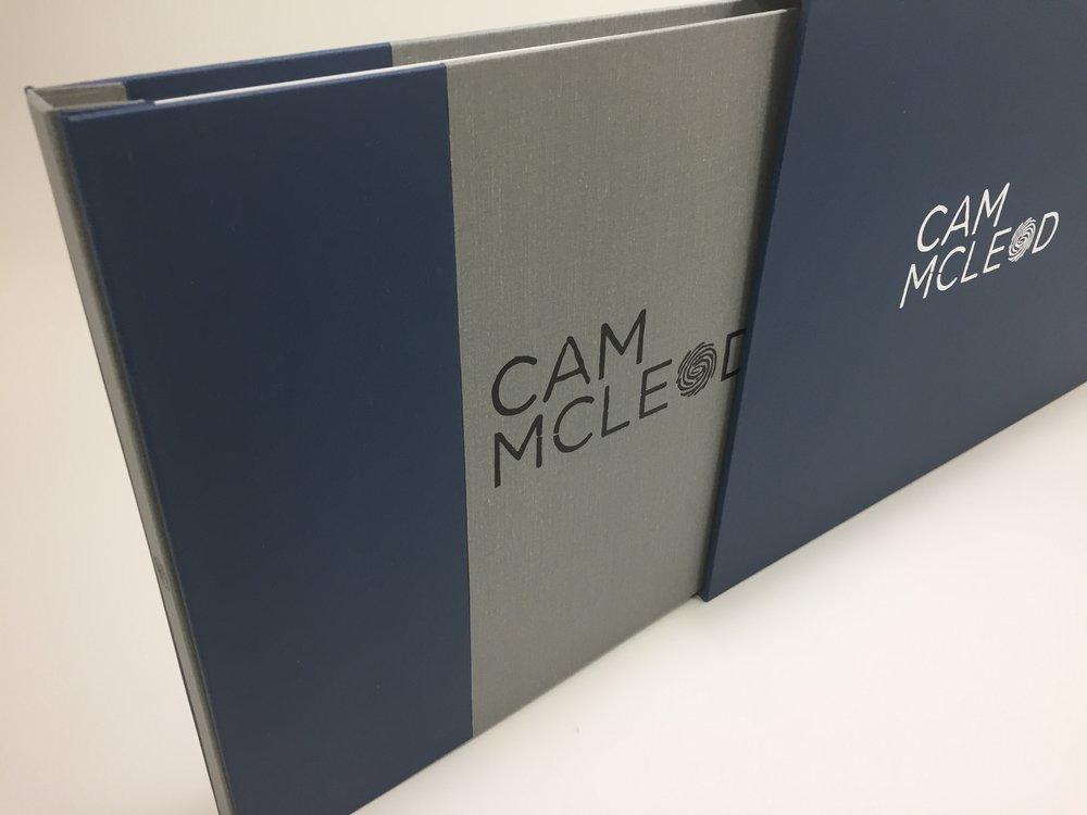 Cam Mcleod.jpg